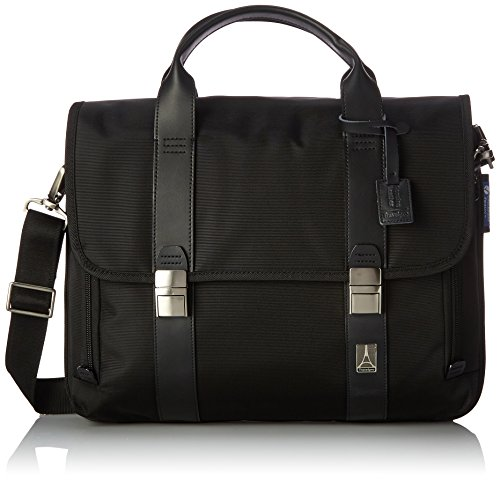 travelpro-executive-choice-crew-checkpoint-friendly-156-inch-messenger-brief-black-one-size