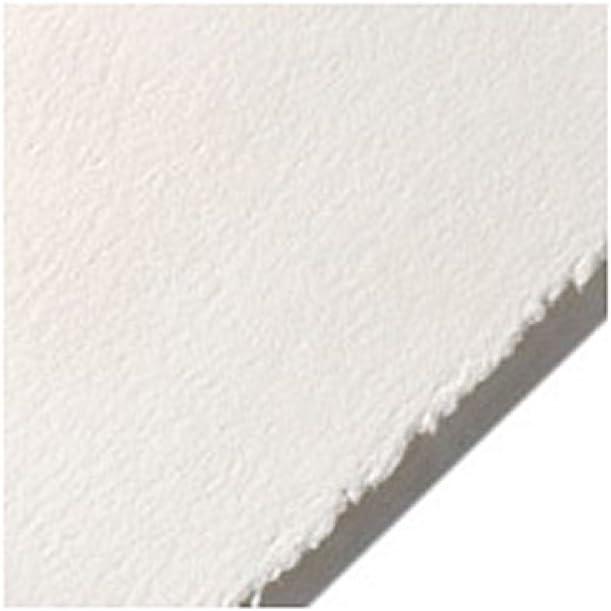 Stonehenge Paper 22 X 30 White Pk of 10