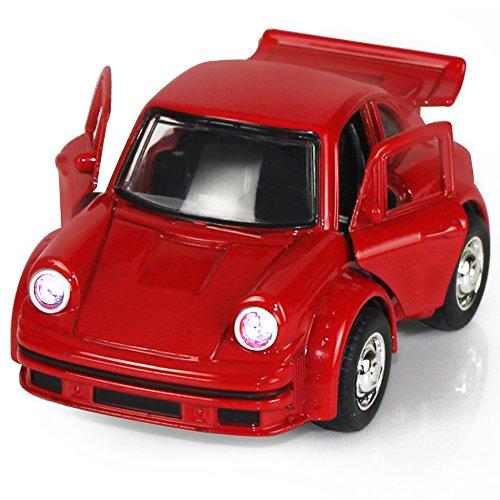 old car models - 4