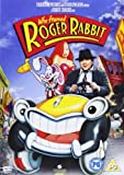 Who Framed Roger Rabbit [Region 2] by Bob Hoskins