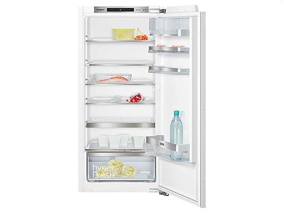 Siemens Mini Kühlschrank : Siemens ki rad iq einbaukühlschrank kühlgerät a
