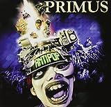 Antipop by Primus (1999-11-08)