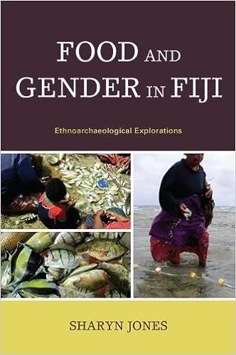 food and gender in fiji jones sharyn