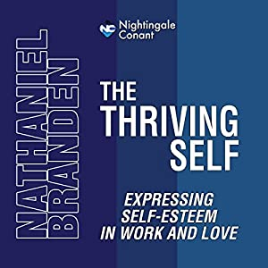The Thriving Self Rede