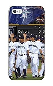 1060716K193946204 seattle mariners sports MLB Sports & Colleges best iphone 5c cases