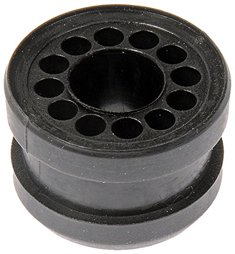 (Dorman 14078 Transfer Case Control Lever Bushing)