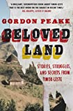 Beloved Land: Stories, Struggles, And Secrets From Tim...