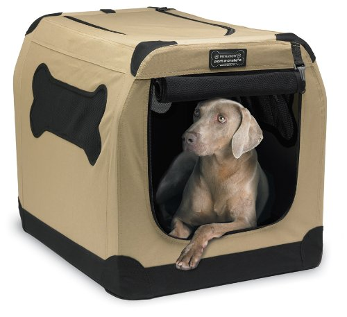 Petnation Port Crate Indoor Outdoor product image