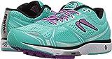 Cheap Newton Motion VI Women's Running Shoes – 8 – Blue