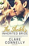 The Sheikh's Inherited Bride (Evermore)