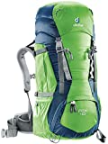 Deuter Fox 40 Backpack - Kid's