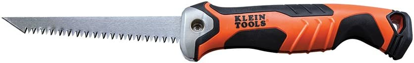 Klein Tools Folding Jab Saw