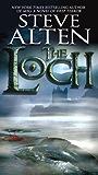 The Loch (English Edition)