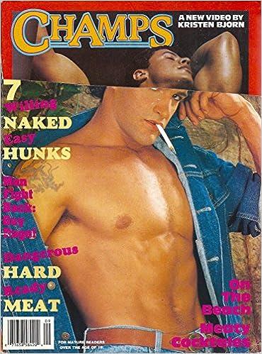 Homofil Latino hunk porno