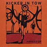 Kicker in Tow