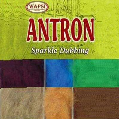 Dubbing Dispenser - Antron