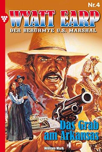 Image result for Wyatt Earp . Das Grab am Arkansas.