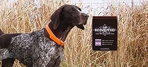 Natural Balance Dog Food Coupons >> Amazon.com: Kinetic Dog Food Performance Power Dry Dog ...