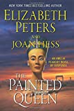 Image of The Painted Queen: An Amelia Peabody Novel of Suspense (Amelia Peabody Series)