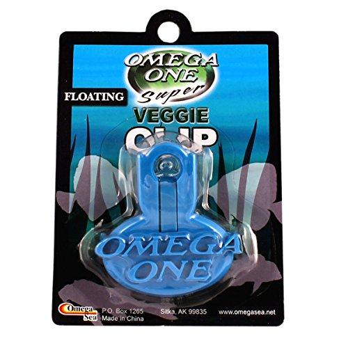 - Omega One Seaweed Clip