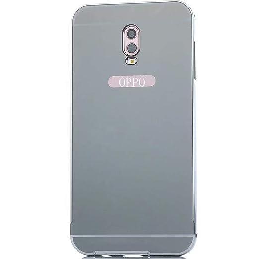 Amazon.com: Lenovo P70 Mirror Case, Shiny Awesome Make-up ...
