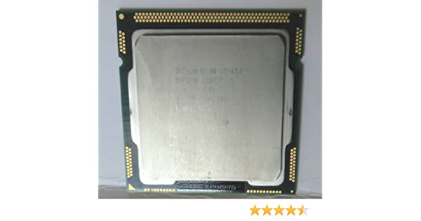 Amazon.com: CORE I5-650 3.20 GHZ TURBO MEMORY 4MB: Computers & Accessories