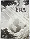 img - for The Improvement Era (April 1935, Volume 38, Number 4) book / textbook / text book