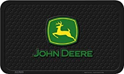 John Deere Utility Mat- 16\