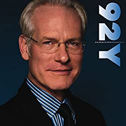 Tim Gunn in Conversation with Budd Mishkin