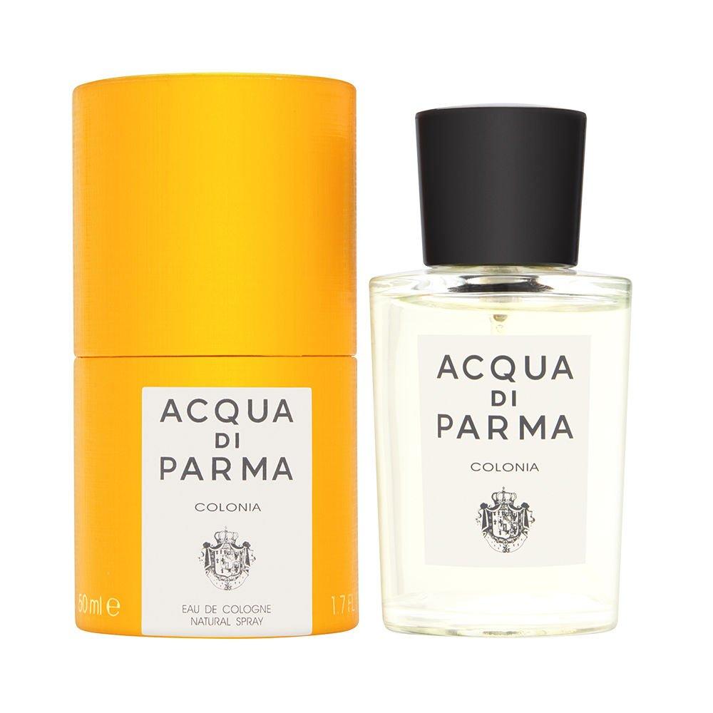 77a75d8ec043 Amazon.com   Acqua Di Parma Acqua Di Parma Colonia Eau De Cologne Spray    Beauty