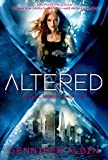 Altered (Crewel World Book 2)