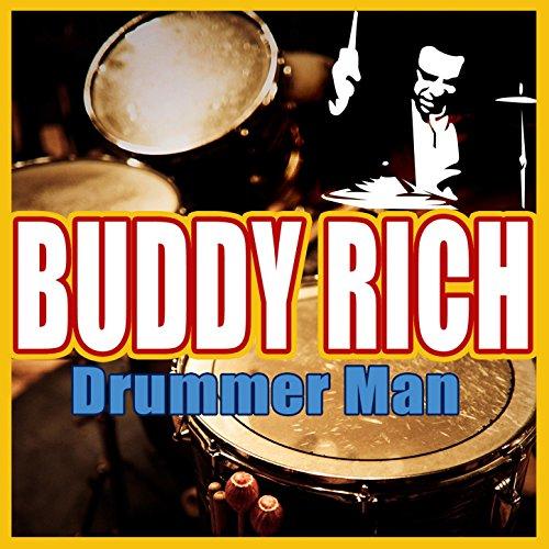 buddy rich west side story - 3