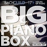 Kyпить Big Piano Box на Amazon.com