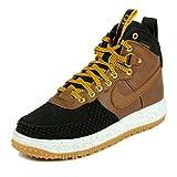 Nike Lunar Force 1 Duckboot Men Winter Casual Sneakers