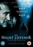 The Night Listener [DVD]