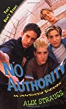 img - for No Authority book / textbook / text book