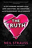 The Truth: An Eye-Opening Odyssey Through Love