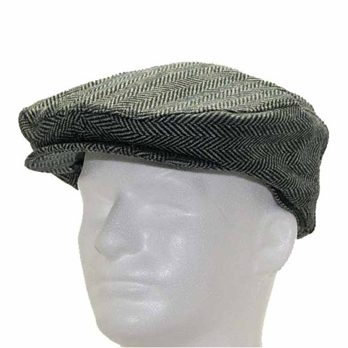 1f4f6ed8d We Analyzed 2,380 Reviews To Find THE BEST Wool Hat Made In Usa