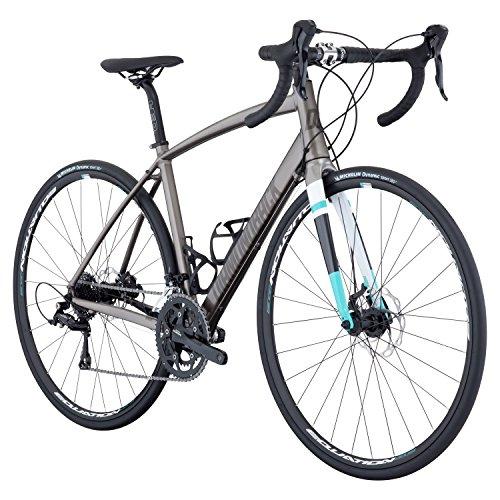 Diamondback Bicycles Airen Women's Road Bike