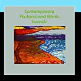 Contemporary Pastoral & Ethnic Sounds by Joel Vandroogenbroeck
