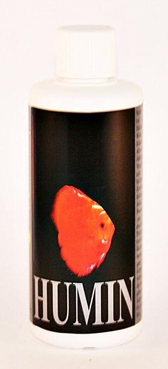 humin 3L para Diskus & welse en acuario: Amazon.es ...