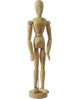 Apologise, but Gymnastics female anatomy poses apologise, but