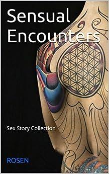 sensual encounters
