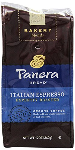 panera-bread-coffee-italian-espresso-12-ounce