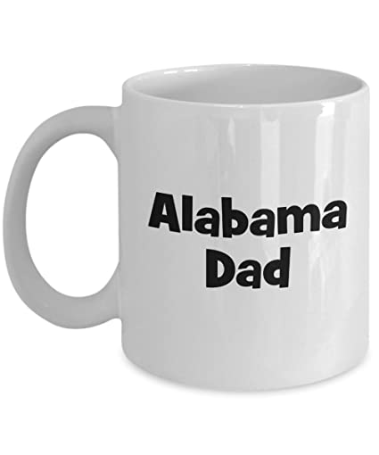 College students xmas gifts for dad
