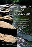 A Journey of Discovery, Minh Han, 0989536300