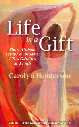 Life Is Beautiful Book