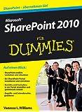 Microsoft SharePoint 2010 für Dummies (FÜR Dummies)