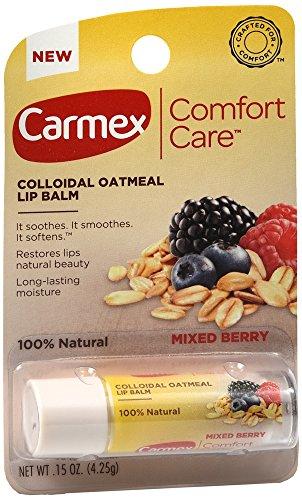 Carmex Lip Care - 2