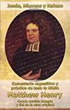 img - for Jon s, Miqueas y Nahum book / textbook / text book